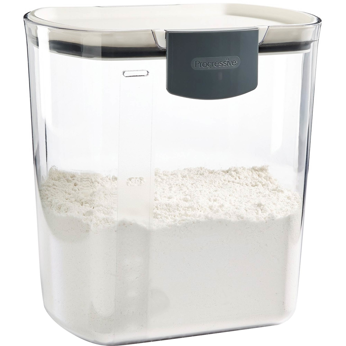 Martha Stewart Collection Flour Keeper Food Storage Home