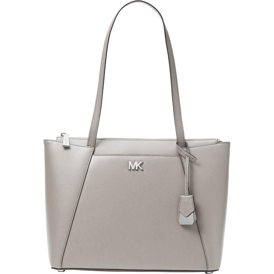 7321bdd24279 Michael Kors Maddie Medium East West Tote | Handbags | Shop The Exchange