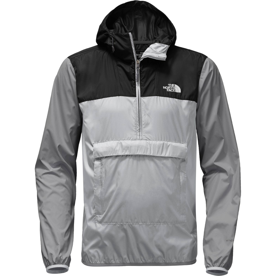 3ef0ce6ab The North Face Fanorak Jacket   Jackets   Apparel   Shop The Exchange