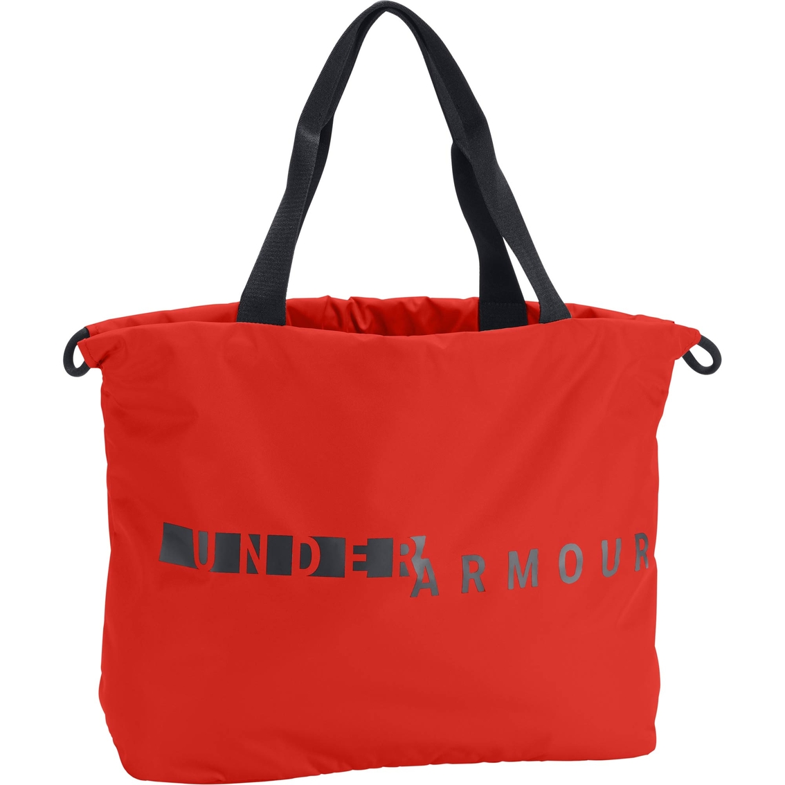 8fc53aa88e Under Armour Women s Ua Favorite Graphic Tote