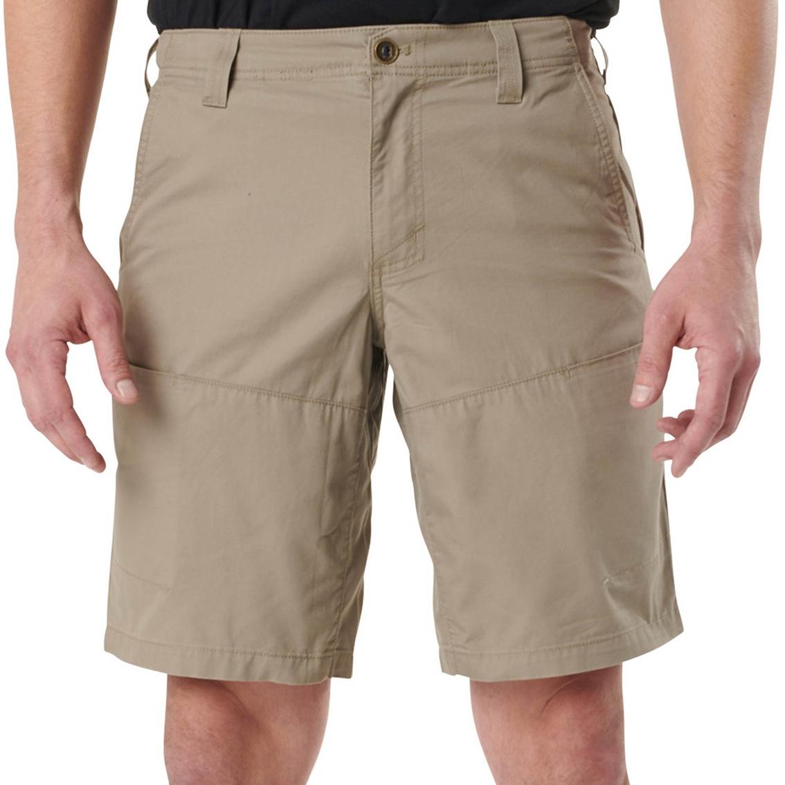 d6f663b3fd 5.11 Terrain Shorts | Shorts | Apparel | Shop The Exchange
