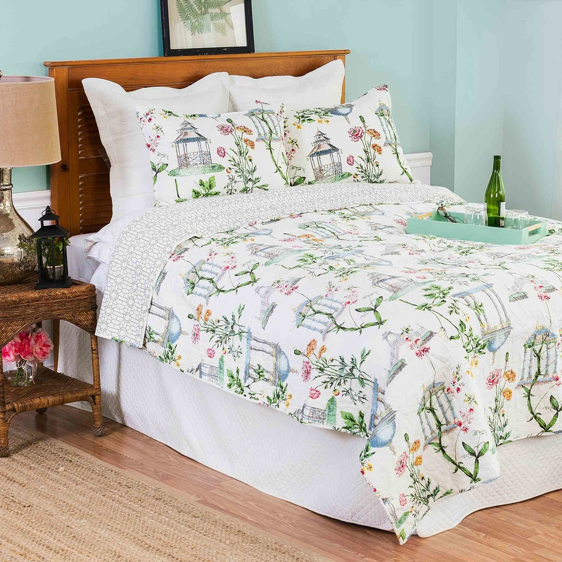 pin beddingsuperstore quilts feminine c hamden quilt com by f room