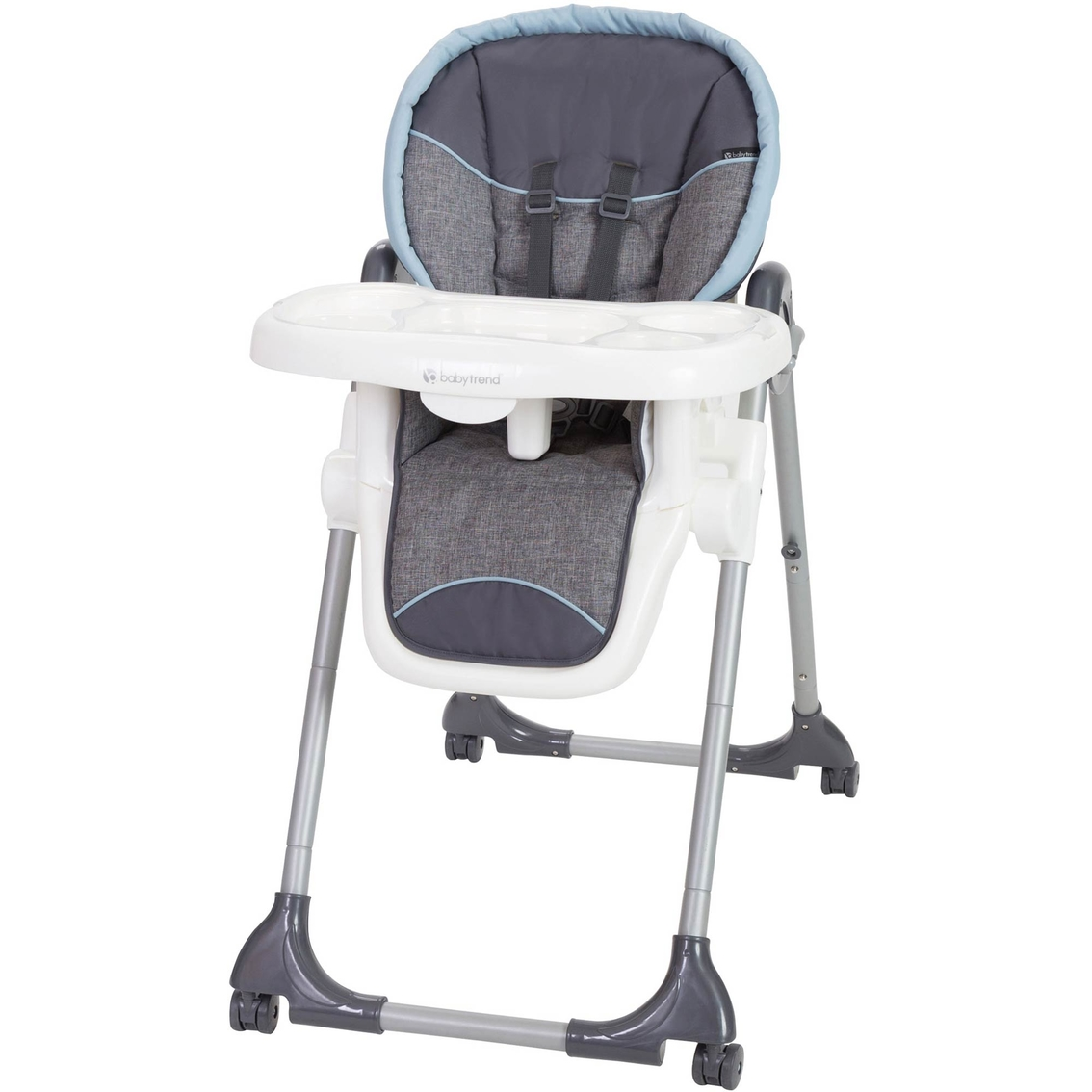 Baby Trend Dinetime 3 In 1 Highchair Highchairs Baby