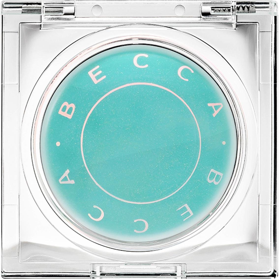Becca Anti Fatigue Under Eye Primer | Primer | Beauty & Health ...