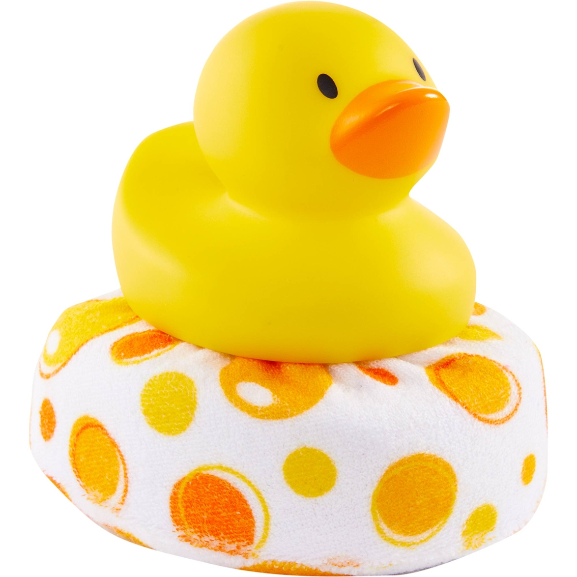 Munchkin Duck Duck Clean | Bath Toys | Baby & Toys | Shop The Exchange