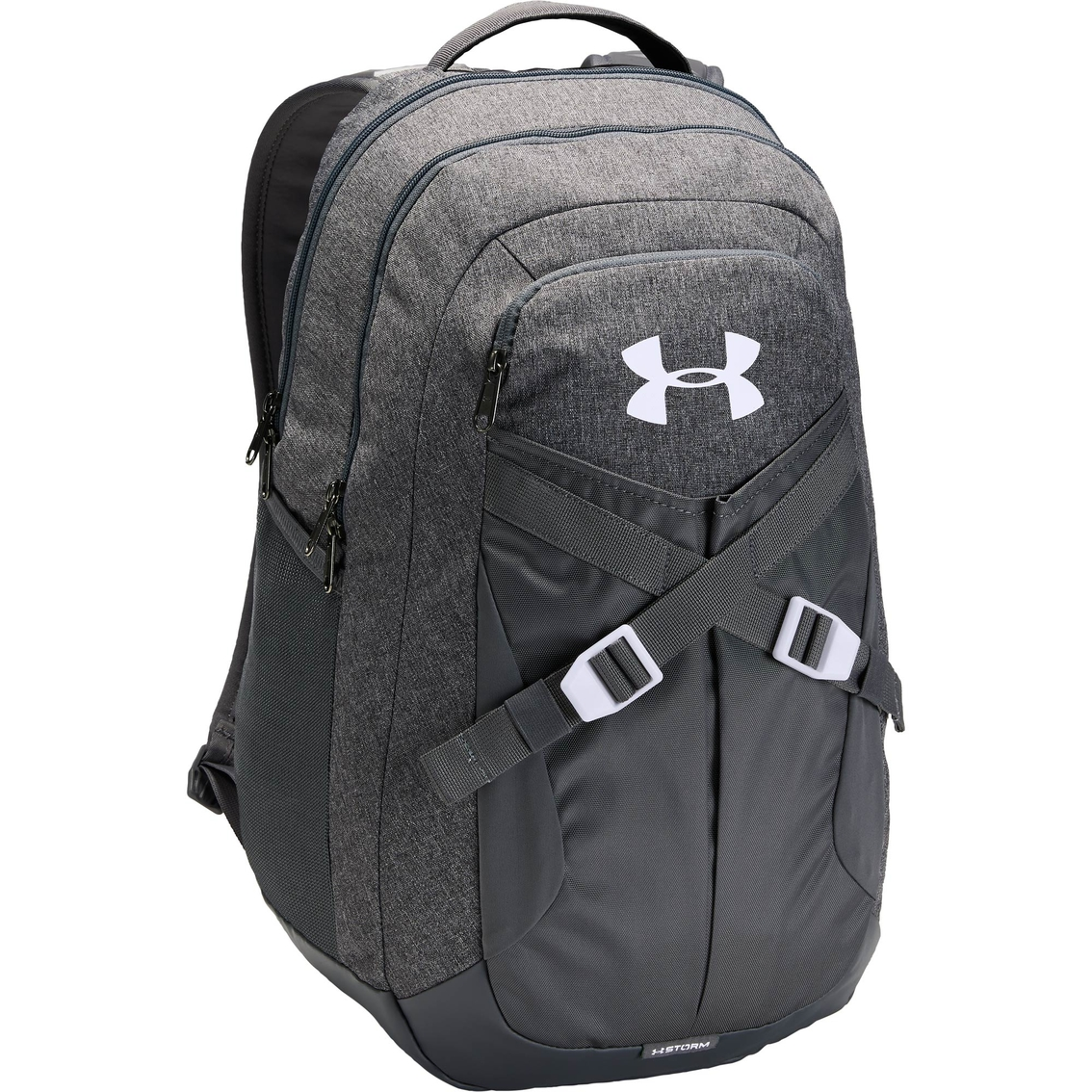 Under Armour Ua Storm Recruit 2.0 Backpack  bb66044f1a56d