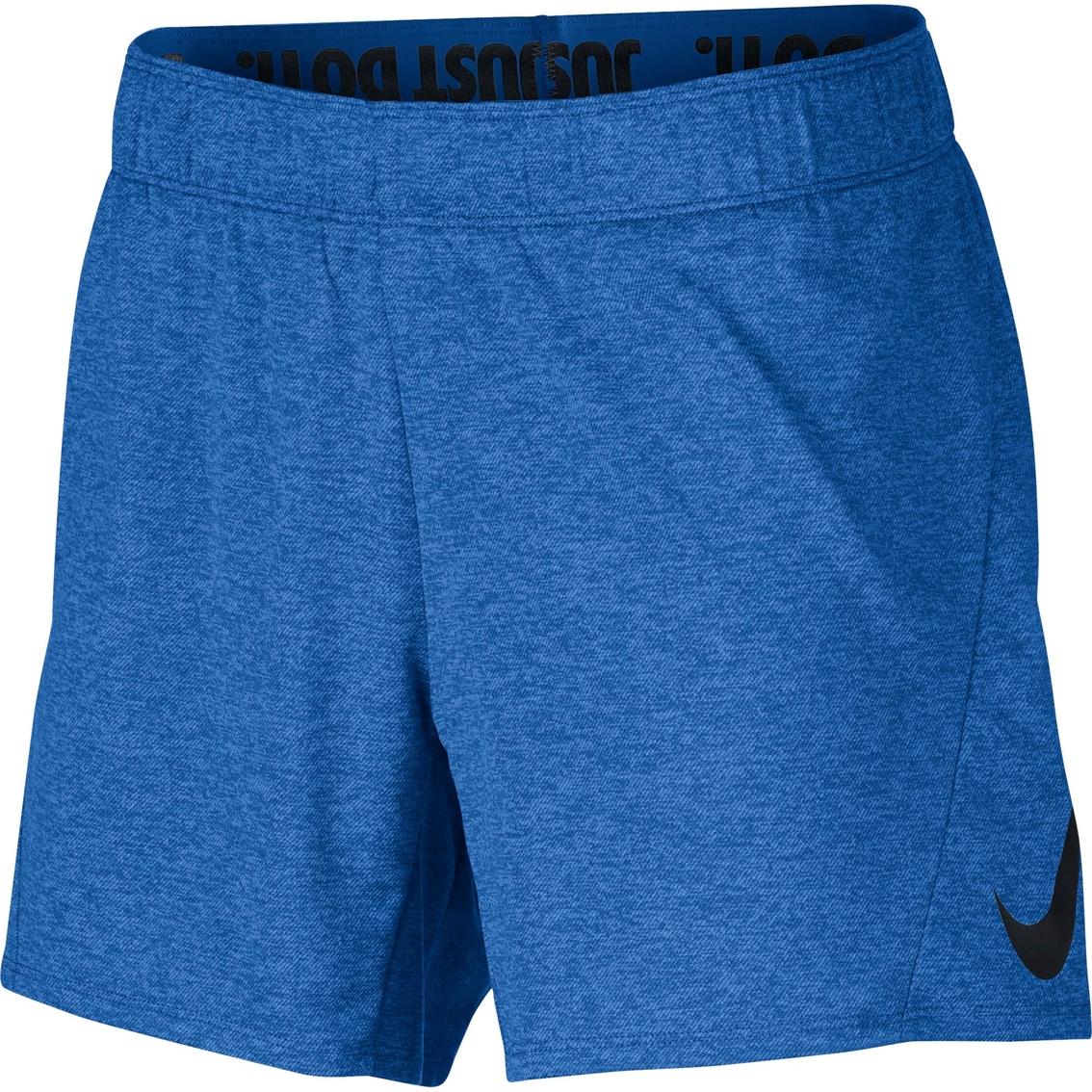 nike shorts 9.99