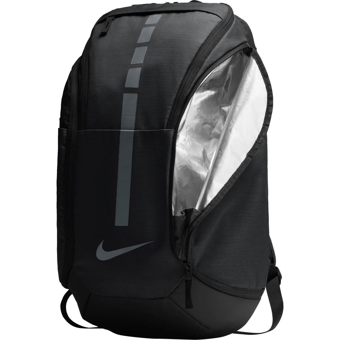 Nike Basketball Backpa...