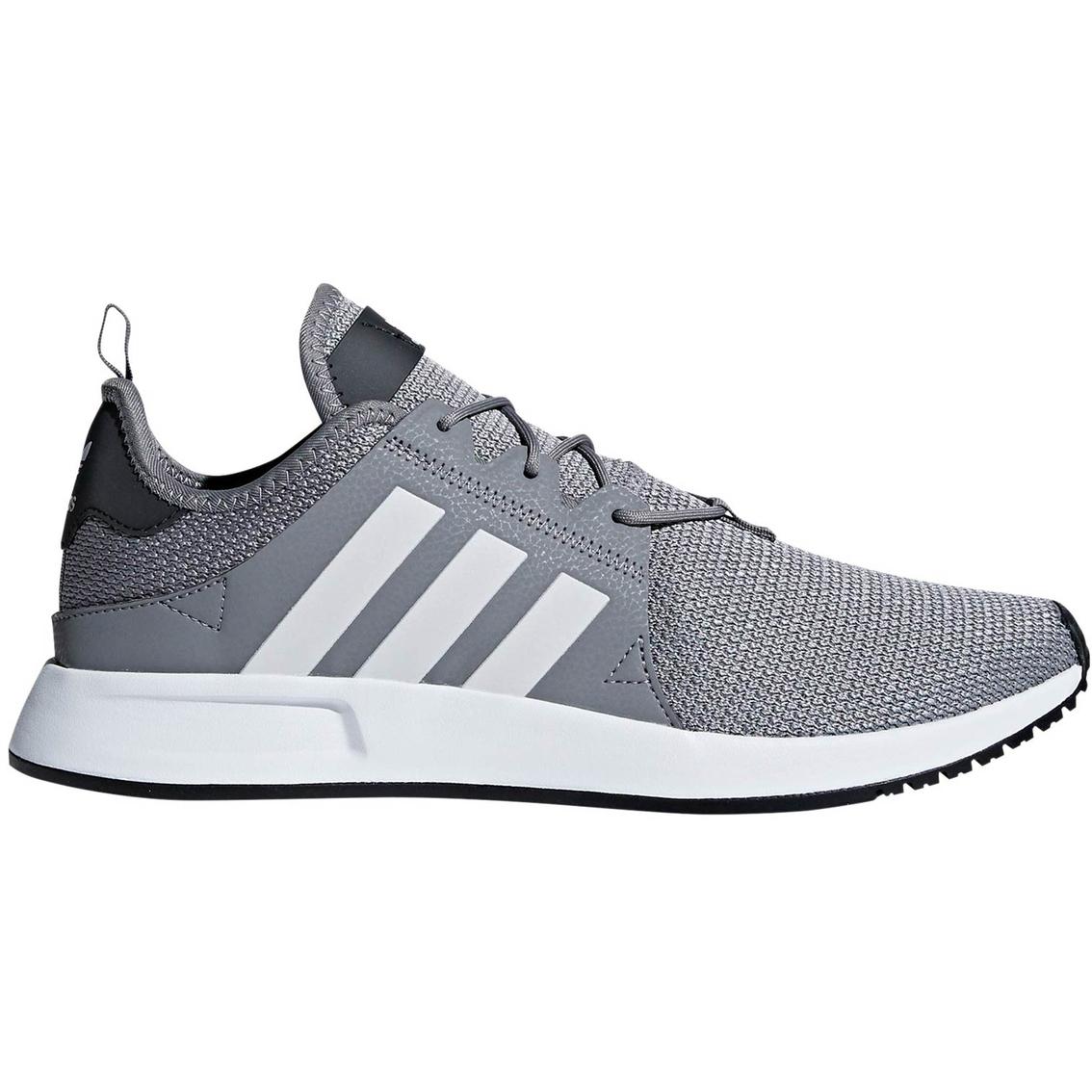 0ac9785fe0c58 Adidas Men s X Plr Running Shoes