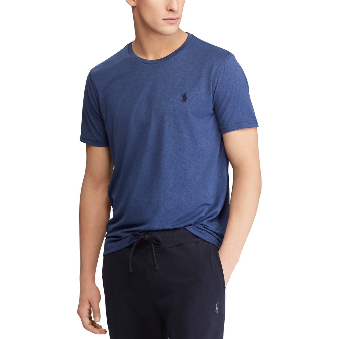030214d14de3f9 Polo T Shirts Shop – EDGE Engineering and Consulting Limited