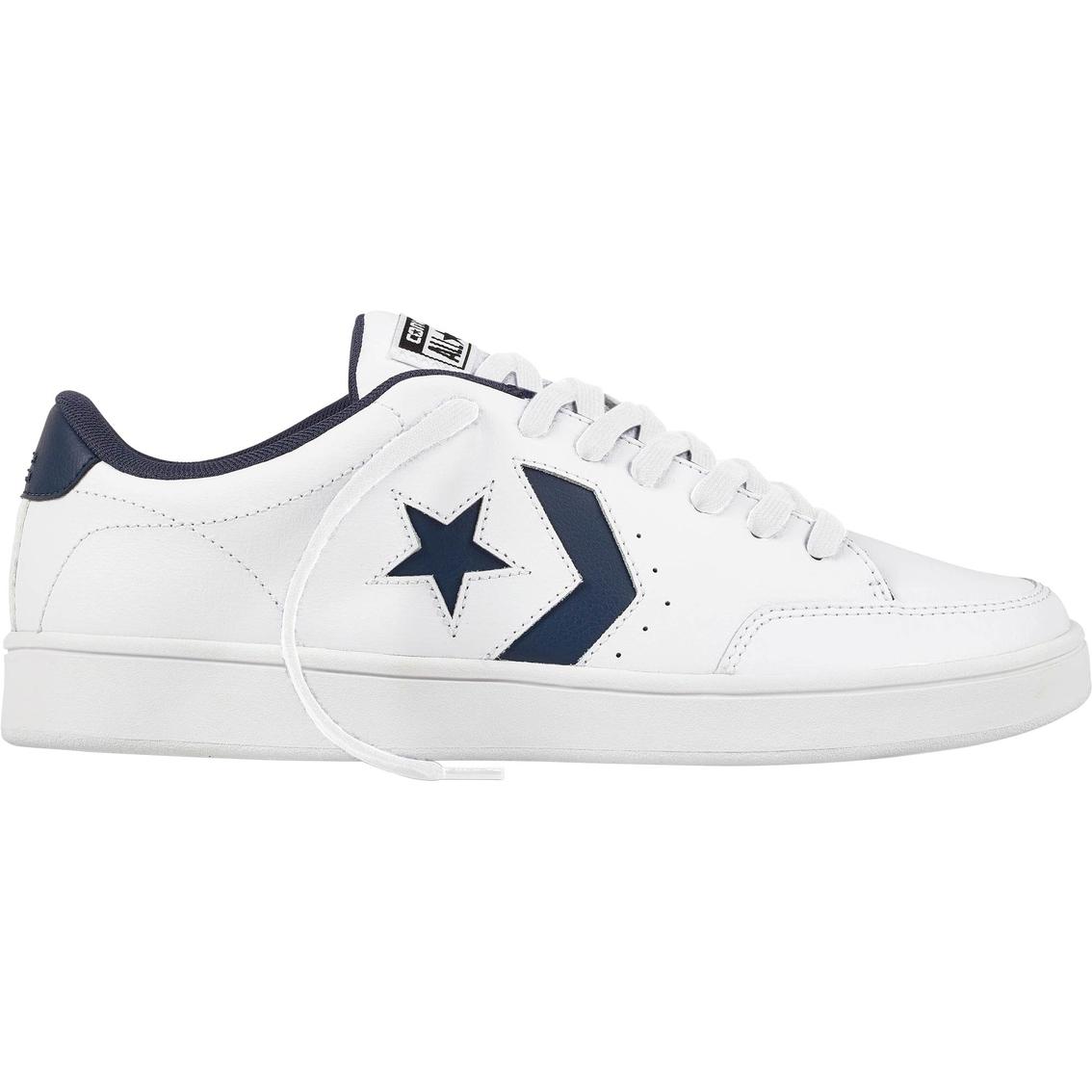 Converse Men s Star Court Oxford Shoes  d964c9feb