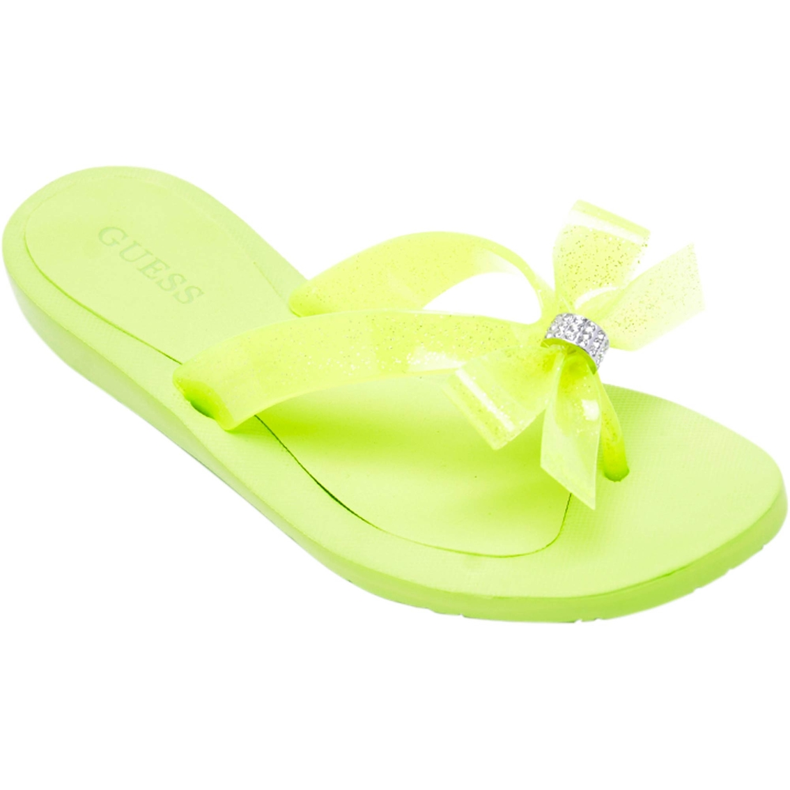 14165eca4d977e Guess Tutu Sandals