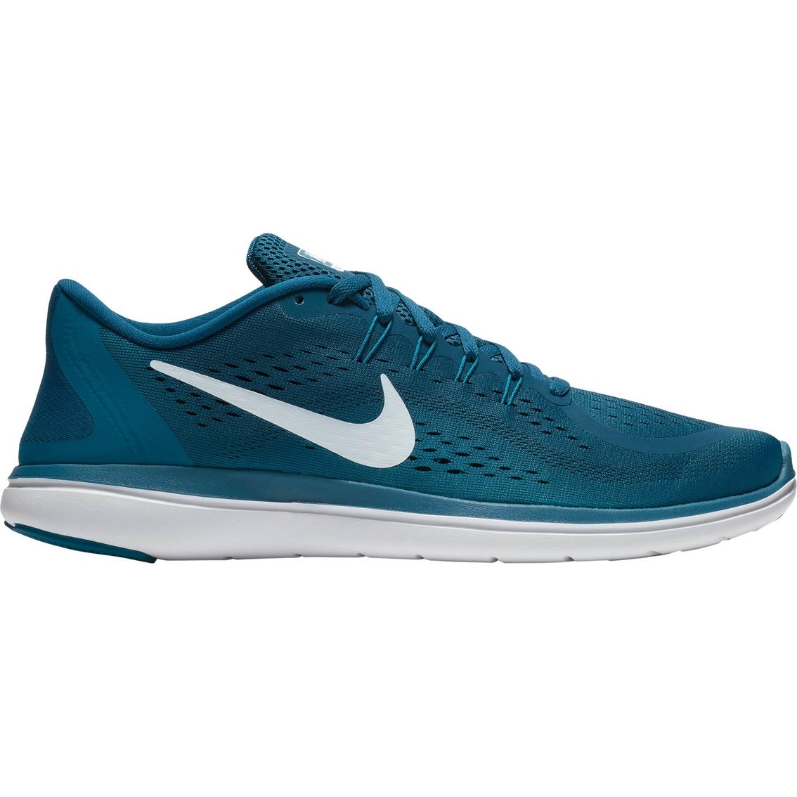 6d99970f92cd Nike Men s Flex 2017 Rn Running Shoes