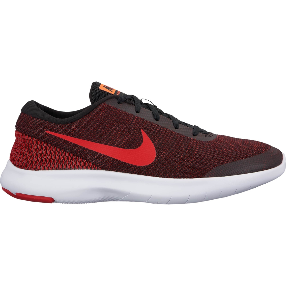 cf0144fc9aca Nike Men s Flex Experience Rn 7 Running Shoes