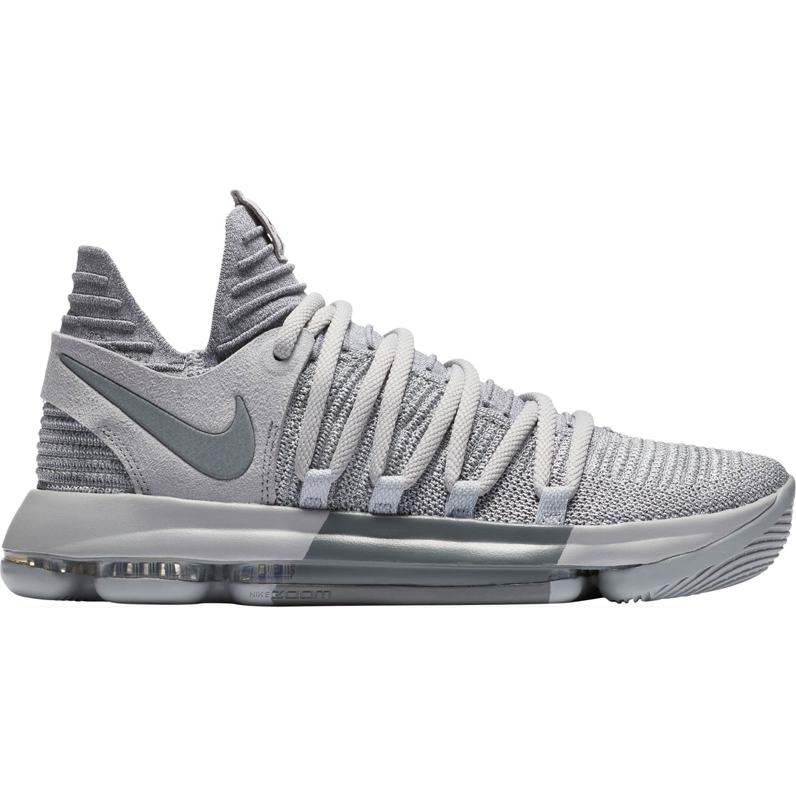b1be6895ff18 Nike Men s Zoom Kd 10 Basketball Shoes