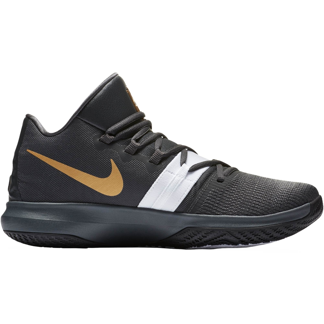 ba64135d863e Nike Men s Kyrie Flytrap Basketball Shoes