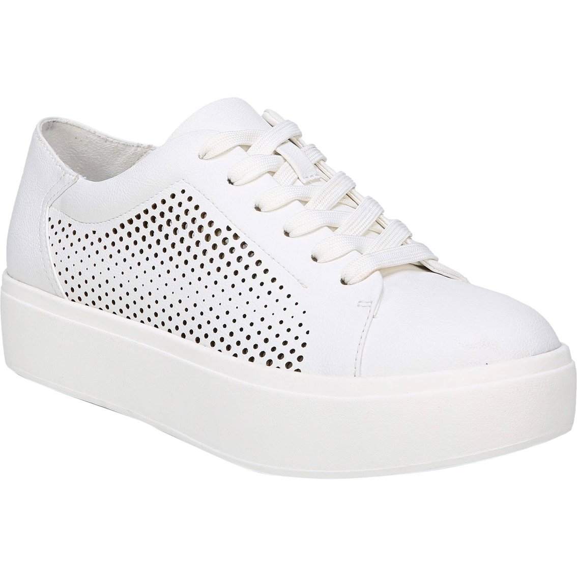 8d2e33be8994 Dr. Scholl s Women s Kinney Lace Up Sneakers