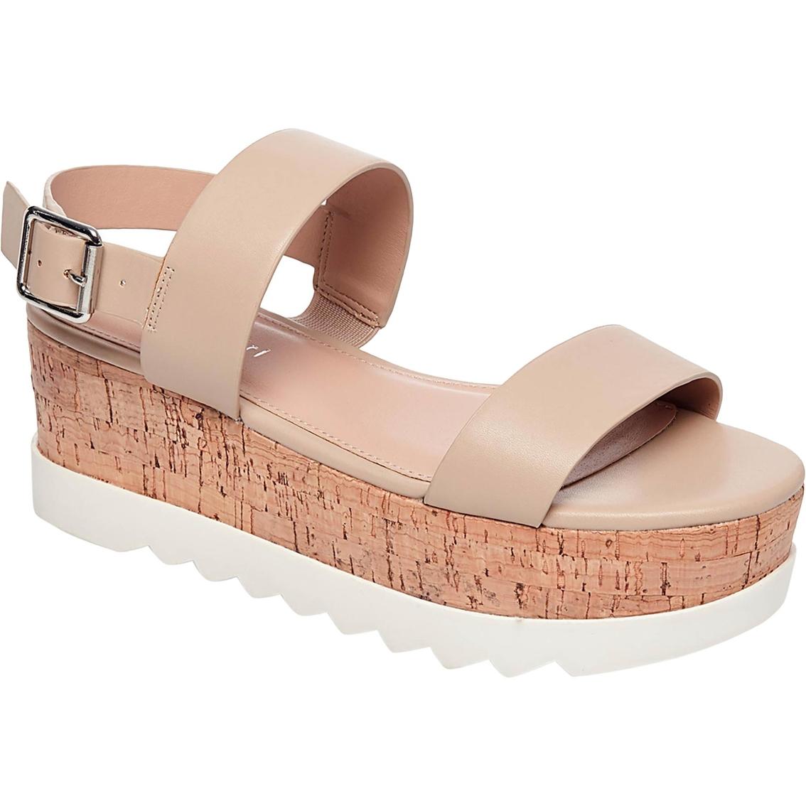 587d851ba77 Madden Girl Sugar Wedge Sandals