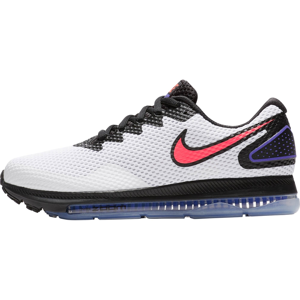 df5543cc9fa98 Nike Women s Zoom All Out Low 2 Running Shoes