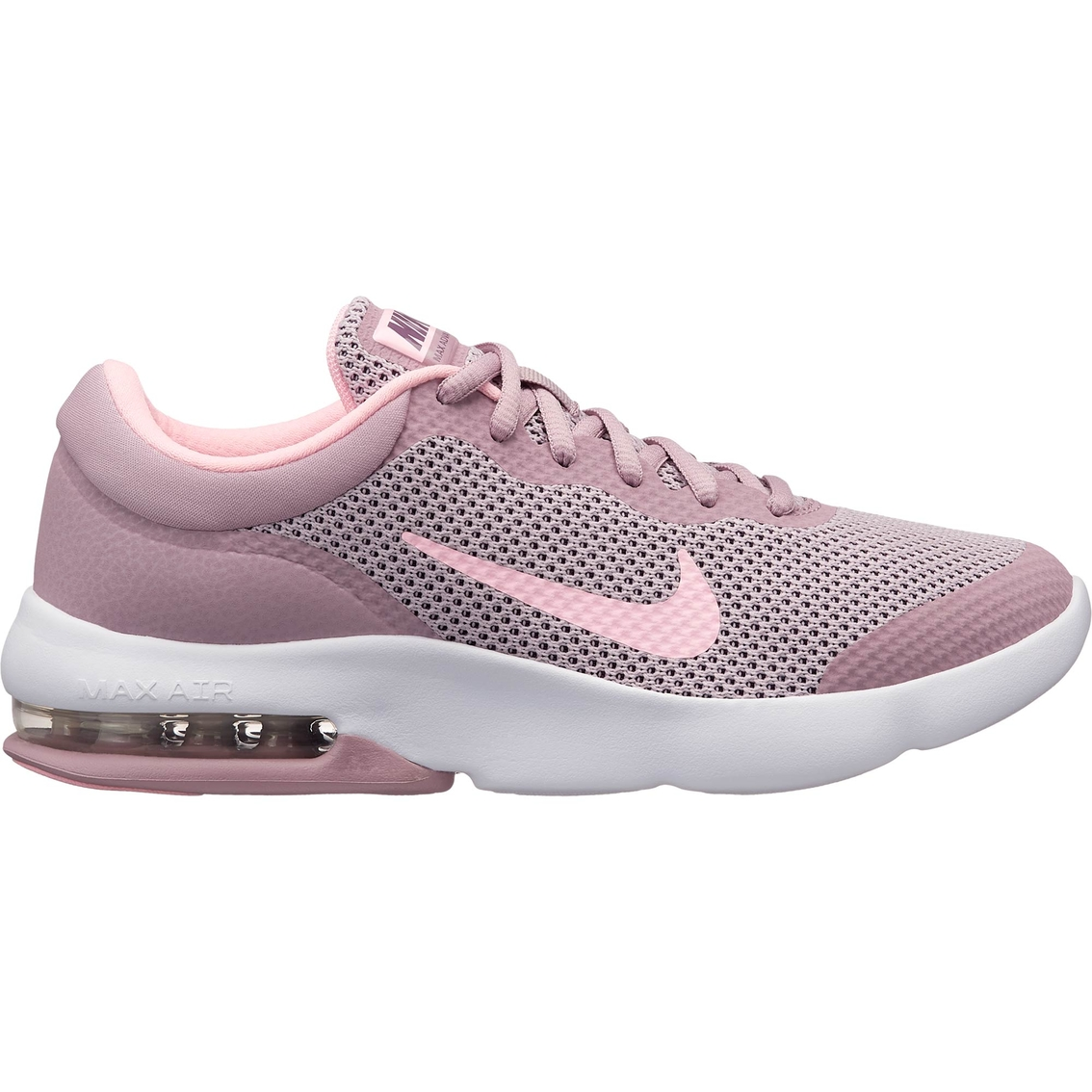 c9cc6cd79d Nike Women's Air Max Advantage Running Shoes | Running | Shoes ...