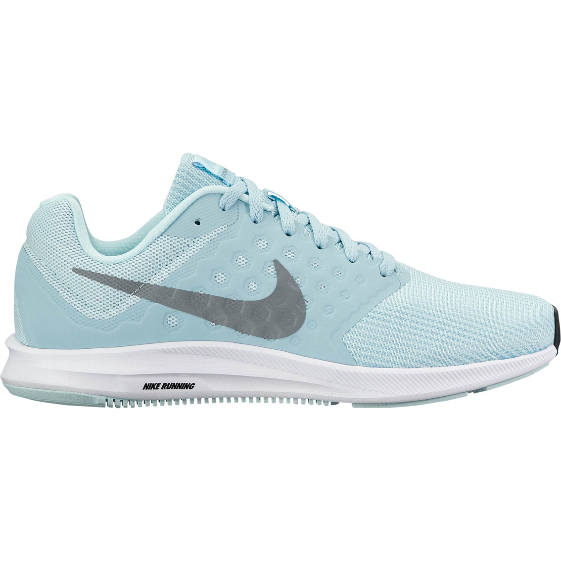 1716b4177daa4 Nike Women s Downshifter 7 Running Shoes