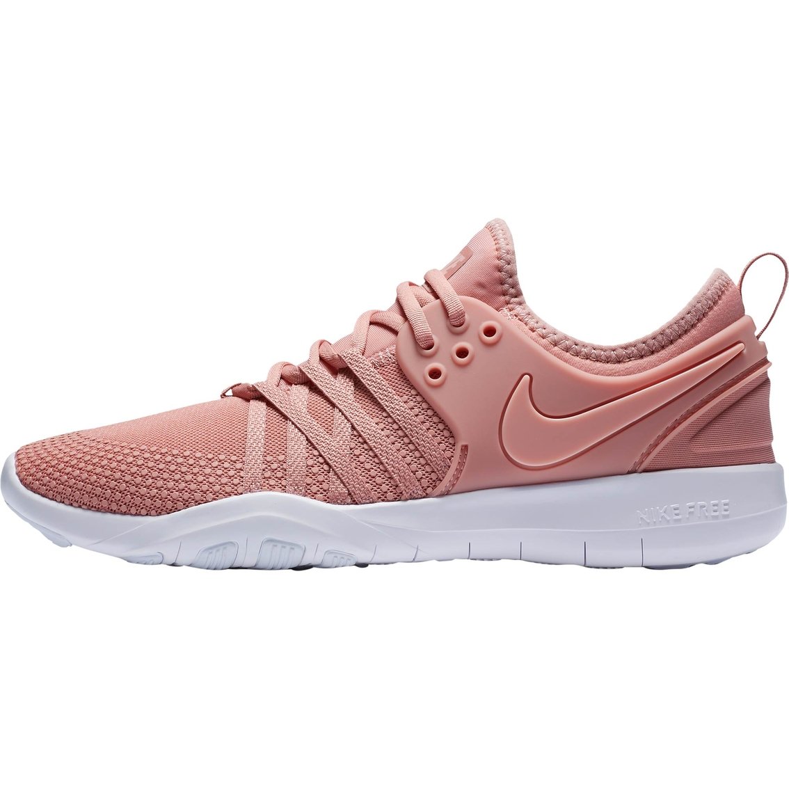 c898aebb2d5a Nike Women s Free Tr7 Amp Training Shoes
