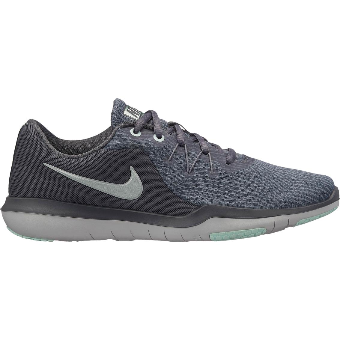 ca120a5147f Nike Women s Flex Supreme Training 6 Shoes
