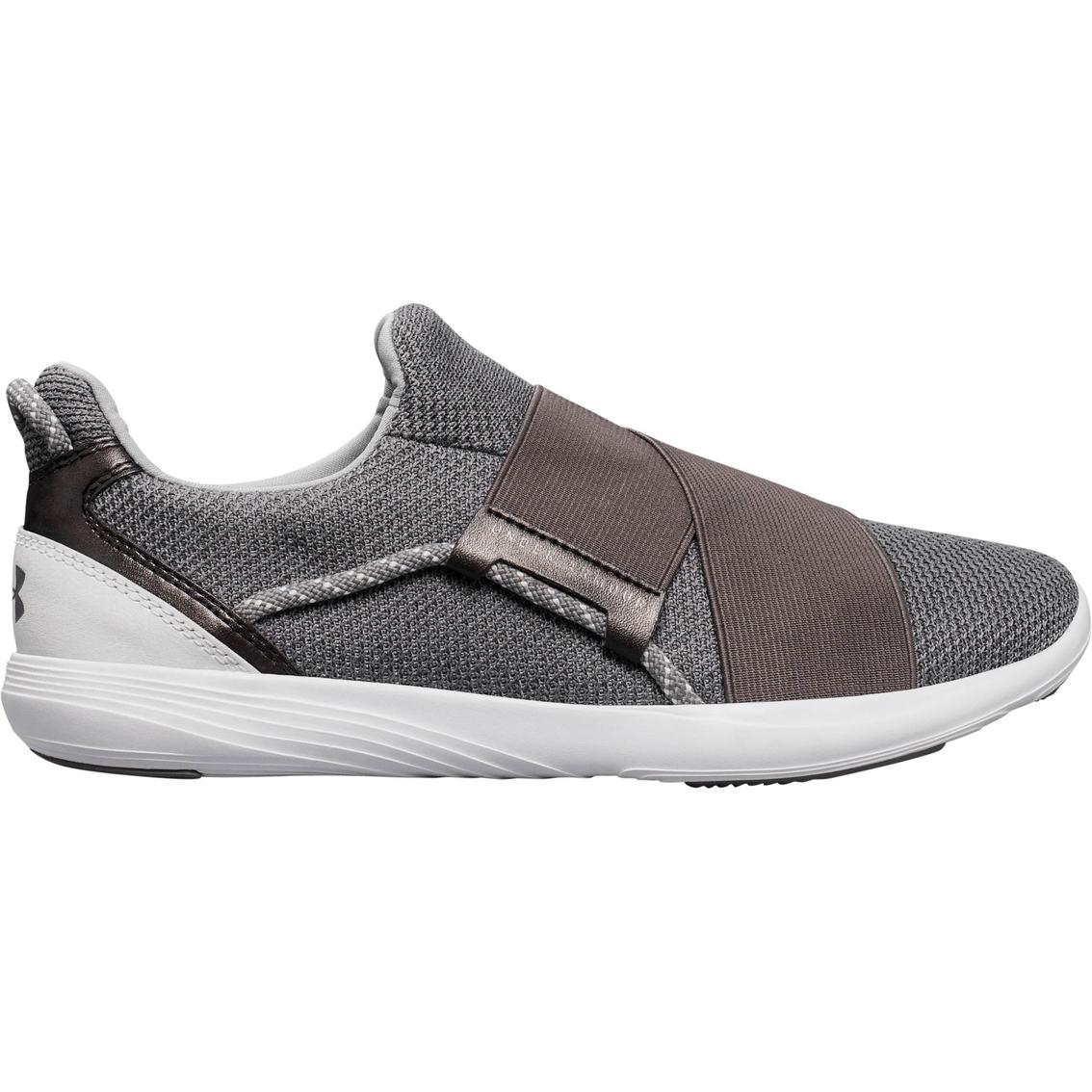 Under Armour Women s Precision X Shoes  4a5e9c751b