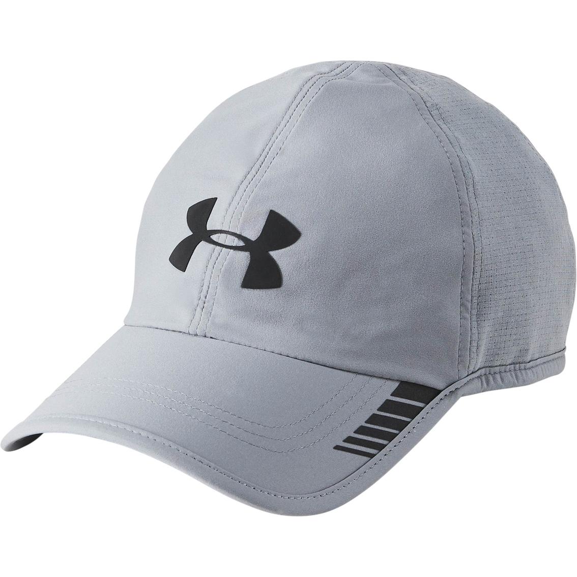 Under Armour Launch Armourvent Cap Hats Apparel Shop