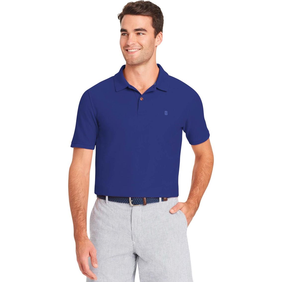d2bc66315 Izod Polo Shirts Mens - DREAMWORKS