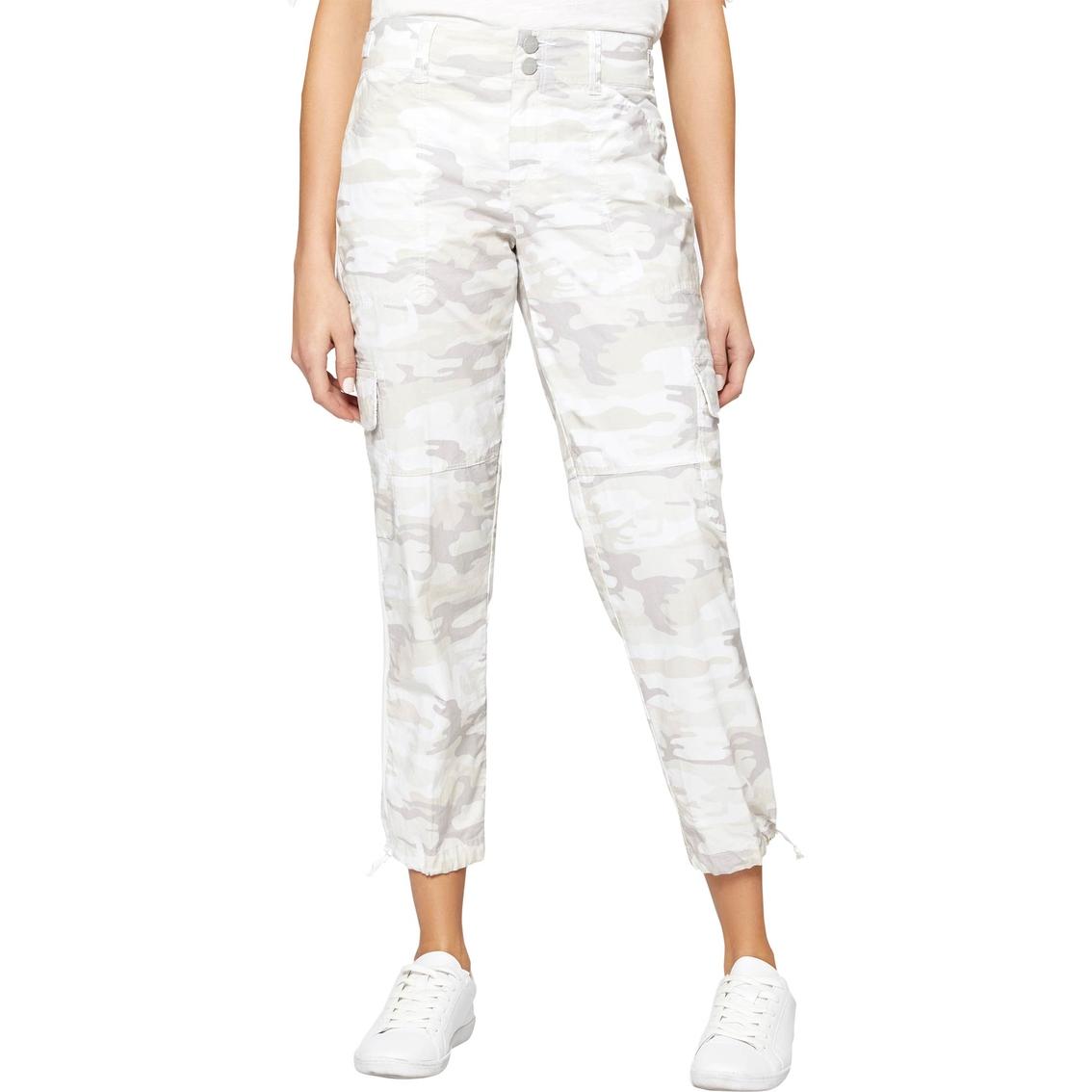 1222fd99bb27 Sanctuary Clothing Terrain Crop Pants
