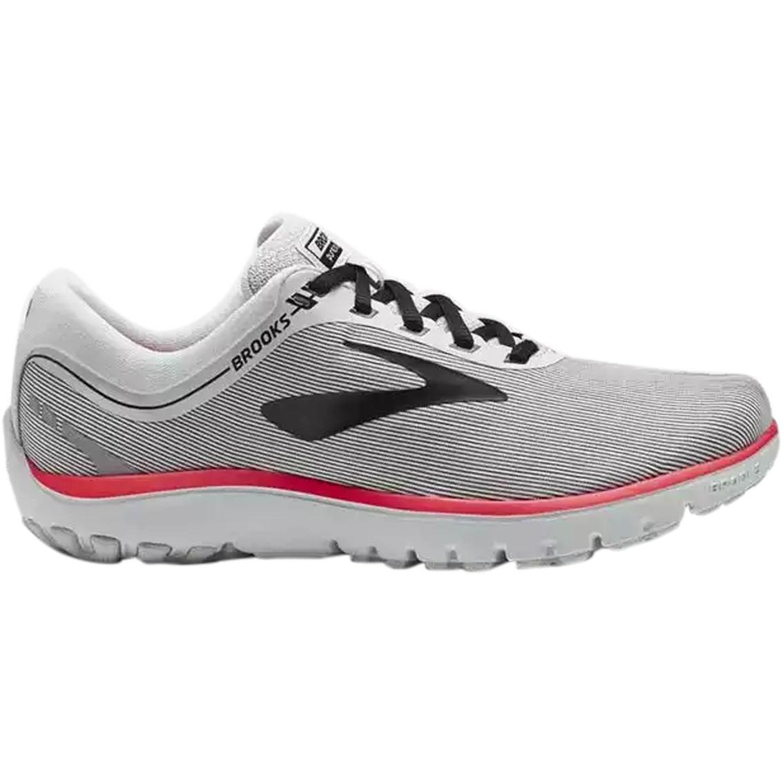 e03df9218c404 Brooks Women s Pureflow 7 Running Shoes