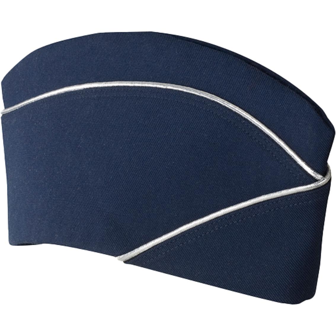 Air Force General Officer Flight Cap Headgear Military