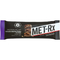 MET-Rx Protein Plus Chocolate Chocolate Chunk Protein Bar - Image 1 of 3