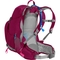CamelBak Women's Sundowner LR 22 100 oz. - Image 2 of 2