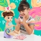 Hasbro Baby Alive Potty Dance Baby Doll, Brunette - Image 2 of 2