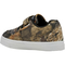 Oomphies Toddler Boys Ethan Mossy Oak Shoes - Image 3 of 7