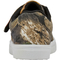 Oomphies Toddler Boys Ethan Mossy Oak Shoes - Image 4 of 7