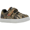 Oomphies Toddler Boys Ethan Mossy Oak Shoes - Image 5 of 7