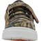 Oomphies Toddler Boys Ethan Mossy Oak Shoes - Image 6 of 7