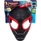 Hasbro Spider-Man Miles Morales Hero FX Mask - Image 1 of 2