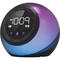 iHome App Enhanced Bluetooth Color Changing Dual Alarm Clock Radio - Image 2 of 4