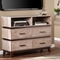 Southern Enterprises Newbury Media Console - Image 3 of 4