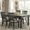 Signature Design by Ashley Tyler Creek Rectangular Dining Room Table - Image 2 of 3