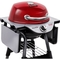 Char-Broil Electric Patio Bistro 240 Red - Image 3 of 4