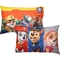 Nickelodeon Paw Patrol Gang's All Here Twin Sheet Set - Image 3 of 3