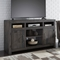 Ashley Mayflyn TV Stand - Image 1 of 2