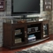 Ashley Chanceen TV Stand - Image 1 of 2