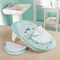 Summer Infant Fold Bath Sling Warm Wings - Image 2 of 4