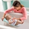 Summer Infant Fold Bath Sling Warm Wings - Image 3 of 4